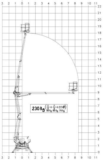 ZED-20.2H-2